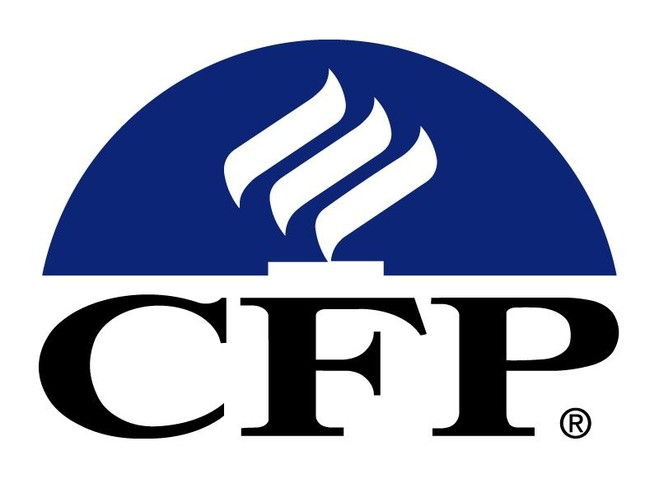 Why a CFP is Vital in Your Financial Plan