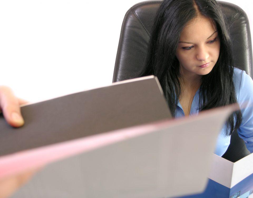 How to Design an Investment Portfolio