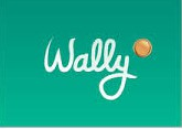 Top Budgeting Apps - Wally