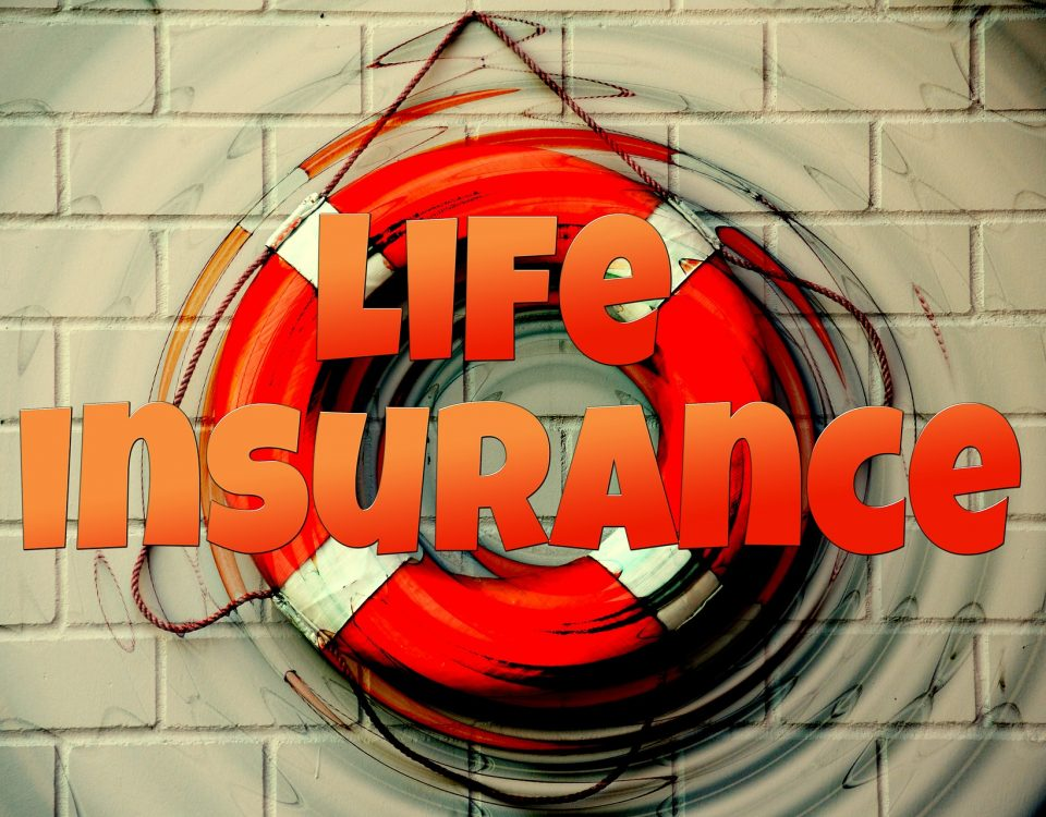 How Much Life Insurance Do I Really Need