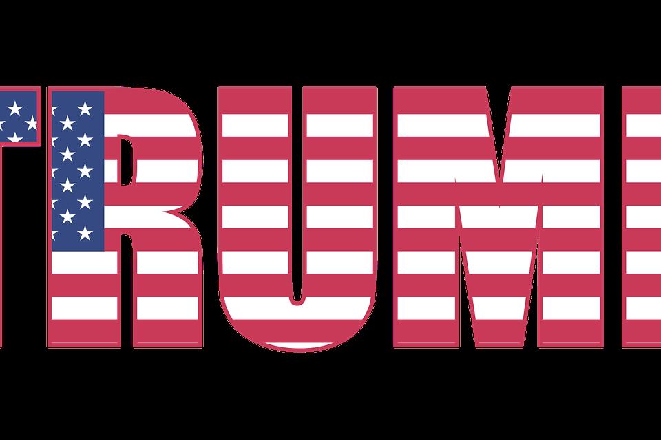 Investing under a Trump Presidency