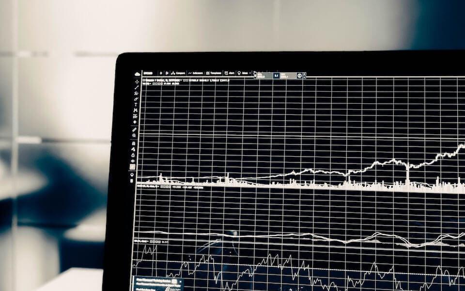 will the stock market crash soon