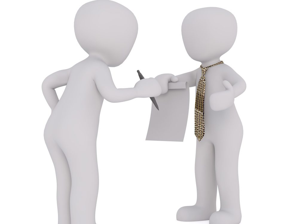 what are buy sell agreements