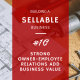 Owner employee relations add value