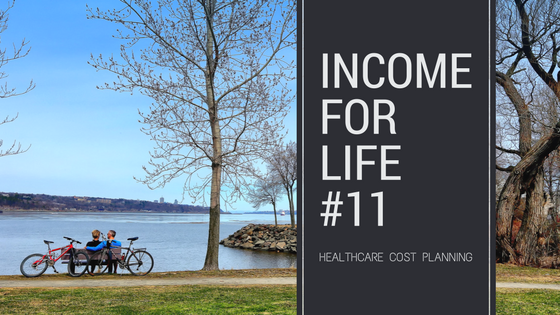 healthcare cost planning