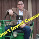 invest conservatively