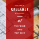 Building a Sellable Business 1