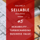 What is Business Scalability