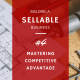 mastering Competitive Advantage