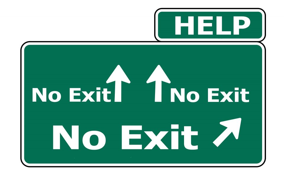 exit planning for small business