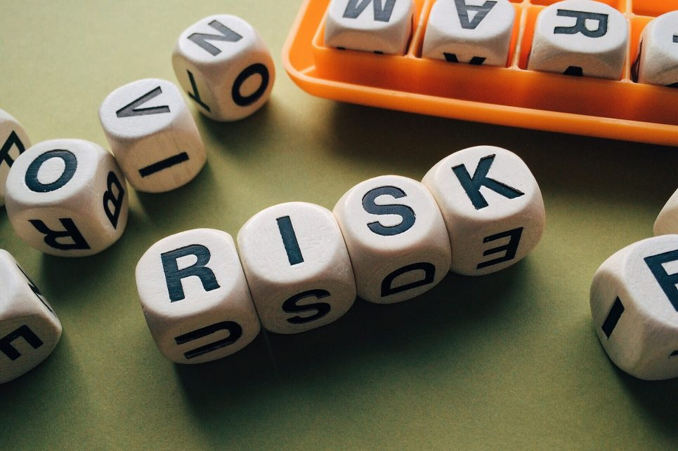 discovering your risk tolerance