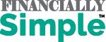 Financially Simple Logo s