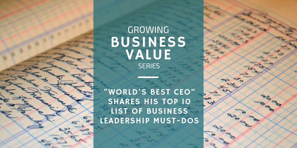 Worlds Best CEO Jeff Immelt Shares His List of Leadership Must-Dos.jpg