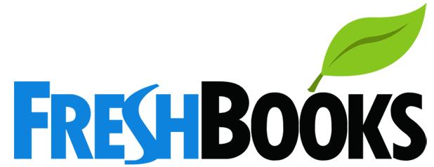 Freshbooks business app