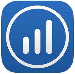 Strides Business app