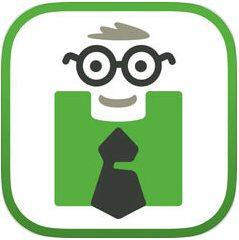 Hurdlr Business App
