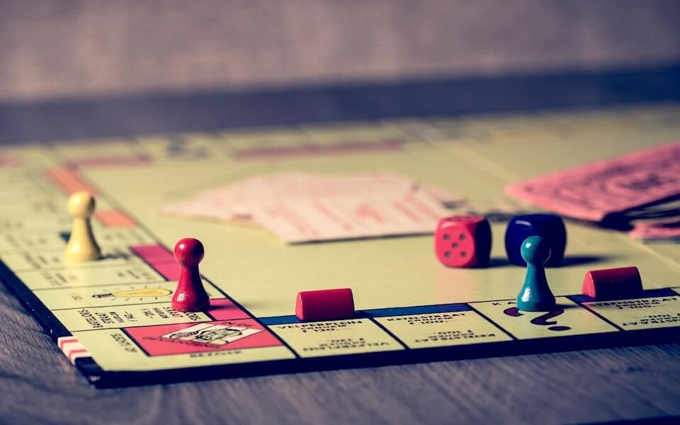 top business games to learn business principles
