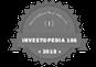 Investopedia Top 100 Advisor